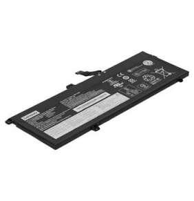 Lenovo 02DL017 Main Battery Pack 11.4V 4220mAh