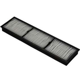 Air Filter - ELPAF46 - EB-Zxxxx Series