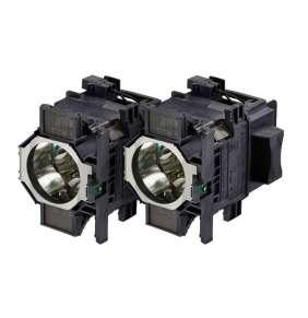 Lamp Unit (x2) - ELPLP82