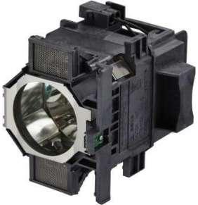 Epson lampa ELPLP81 pro EB-Z9xxx/Z1000xU/Z11xxx