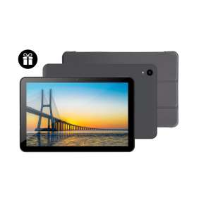 iGET Tablet SMART L203C