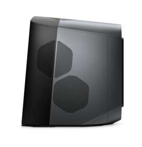 DELL Alienware Aurora R12/ i7-11700F/ 16GB/ 1TB SSD/ GF RTX 3070 8GB/ Win10H/ černý/ 2Y Basic on-site