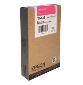 Epson T612  220ml Magenta