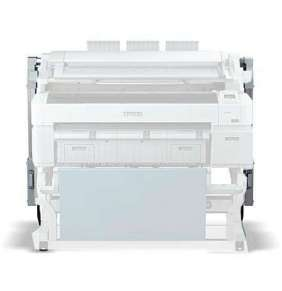 """MFP Scanner stand 36"""" pro SC-T5200, SC-T7200"""
