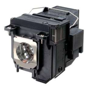 Epson lampa ELPLP80 - EB-58x/59x (245W)