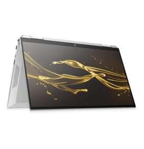 HP Spectre x360 13-aw2002nc, i7-1165G7, 13.3 FHD/Touch, Iris Xe, 16GB, SSD 512GB + 32GB, W10, 2-2-0, Silver