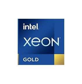 INTEL Xeon Gold 5317 (12 core) 3GHz/18MB/FCLGA4189/Ice Lake/tray