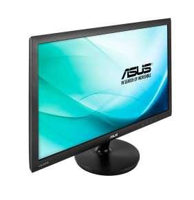 """24"""" LED ASUS VS247HR -  Full HD, 16:9, HDMI, DVI, VGA"""