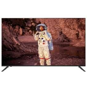 "STRONG ANDROID LED TV 50""/ SRT50UC6433/ 4K UHD/ DVB-T2/C/S2/ H.265/HEVC/ CRA ověřeno/ 4x HDMI/ 3x USB/ Wi-Fi/ LAN/ G"