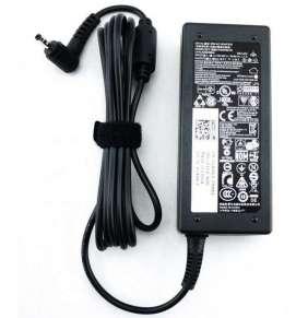 Dell AC adaptér 65W 3 Pin pro Vostro 5470,5480