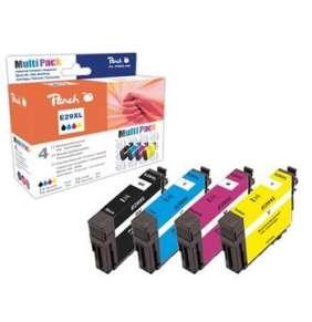 PEACH kompatibilní cartridge Epson T2996, No 29XL MultiPack