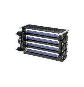EPSON Drum cartridge CMYK pro C2900ser.,40.000str