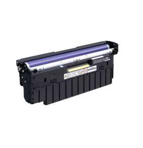 EPSON black Photoconductor AL-C9300N  24K