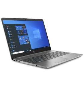 HP 250 G8, i5-1135G7, 15.6 FHD, UMA, 8GB, SSD 512GB, DVDRW, W10, Silver
