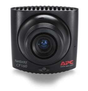APC NetBotz NetBotz Camera Pod 160