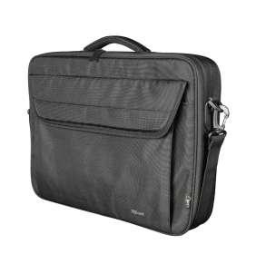 "TRUST Brašna na notebook 17.3"" Atlanta Carry Bag ECO"