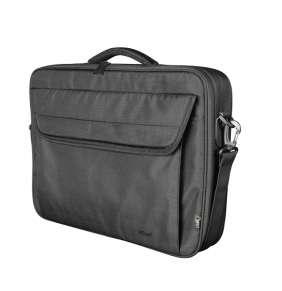 "TRUST Brašna na notebook 15.6"" Atlanta Carry Bag ECO"