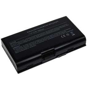 AVACOM baterie pro Asus X71/M70/N70/G71 series Li-Ion 14,8V 5200mAh 77Wh