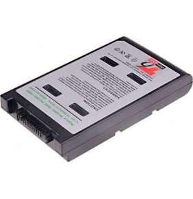 batéria T6 power PA3284U-1BAS, PA3284U-1BRS, PA3285U-1BAS, PA3285U-1BRS, PA3285U-2BAS, PA3285U-2BRS, PABAS073, PA3285U-3