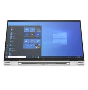 """HP EliteBook x360 1040 G8 i7-1165G7 14"""" FHD 400, 16GB, 512GB, ax, BT, FpS, backlit keyb, 54WHr, Win 10 Pro"""