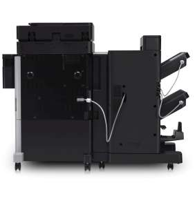HP LaserJet Enterprise flow M830z Multifunction Printer A3