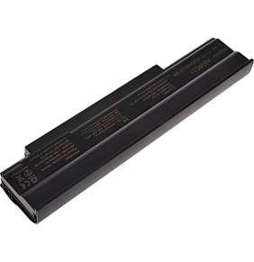 Baterie T6 power Acer Extensa 5235, 5635, eMachines E528, E728, 5200mAh, 58Wh, 6cell