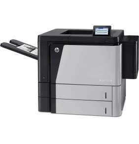 HP LaserJet Enterprise 800 M806dn /A3, 28ppm, USB