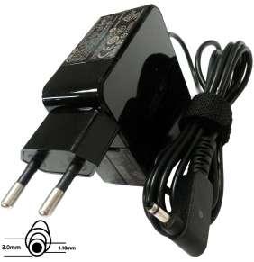 Asus orig. adaptér 45W19V (BLK) s EU plugem