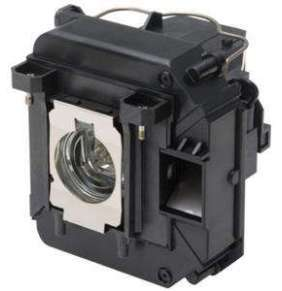 EPSON Lamp Unit ELPLP61 - EB-9x / EB-43x (230W)