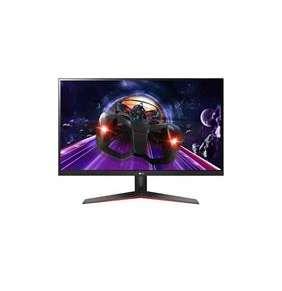"""LG 24MP60G-B.AEU 24"""" IPS 1920x1080/DP/HDMI/VGA"""
