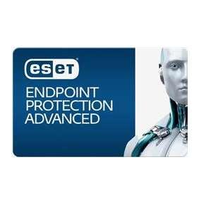 Predlženie ESET PROTECT Essential On-Prem 26PC-49PC / 2 roky