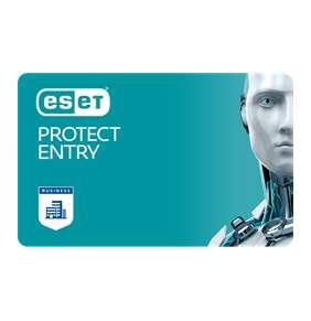 ESET PROTECT Essential On-Prem 50PC-99PC / 2 roky
