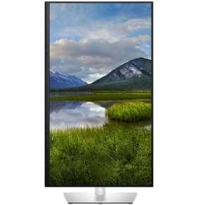 "32"" LCD Dell P3222QE Professional 4K IPS 16:9 5ms/350cd/1000:1/VESA/USB-C/HDMI/DP/3RNBD"