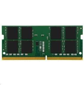 SO-DIMM 8GB DDR4-2933MHz ECC pro Dell