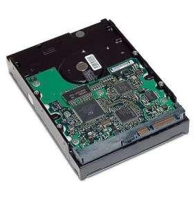 """HP 2.0TB SATA 7200 rpm 6Gb/s 3.5"""" HDD"""