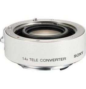 Sony telekonvertor 1.4x SAL-14TC pro ALPHA