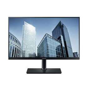 "Samsung MT LCD 24"" S24H850 - plochý, PLS, UHD, 2560x1440, 1xHDMI, 16:9, 5ms"