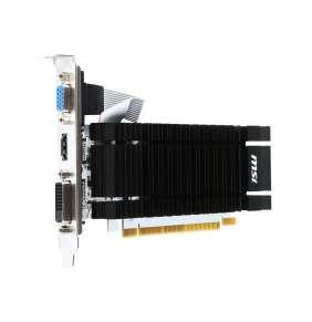 MSI N730K-2GD3H/LP