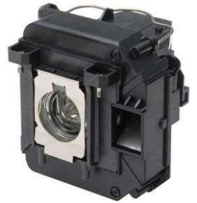 Lampa pre Epson D6155W/H425A/PowerLite 1850W/1880/935W/D6250