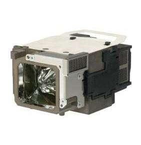 Lamp Unit ELPLP65