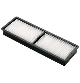 Air Filter (ELPAF21)