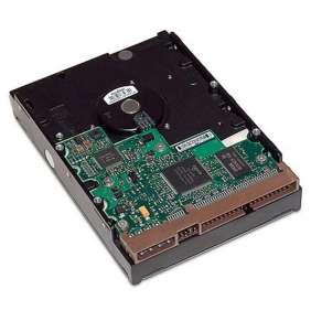 HP 500GB SATA 6Gb/s NCQ 7200 HDD Workstations