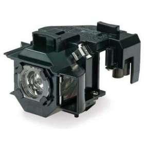 EPSON Lamp Unit ELPLP43 pro EMP-TWD10/W5D