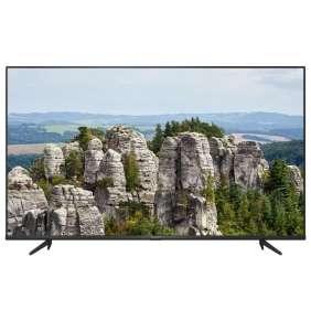 """THOMSON SMART ANDROID LED TV 55""""/ 55UG6400/ 4K Ultra HD 3840x2160/ DVB-T2/S2/C/ H.265/HEVC/ 3xHDMI/ 2xUSB/ Wi-Fi/ LAN/ E"""