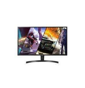 "LG 32UK550-B.AEU 32"" VA UHD 4K 3840x2160/16:9/300cdm/4ms/HDR10/HDMI/DP/Repro"