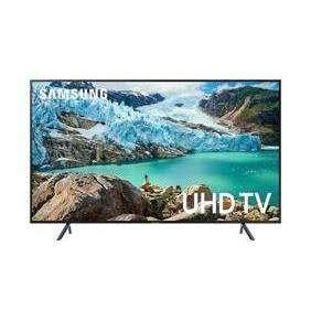 "Samsung UE75RU7172 SMART LED TV 75"" (189cm), UHD"