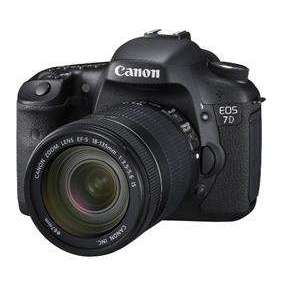 Canon ImagePROGRAF L36e