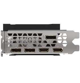 GIGABYTE RTX™ 3080 Ti EAGLE 12G