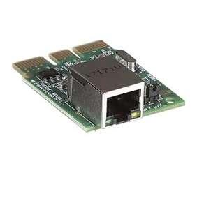 Ethernet Module, ZD421D, ZD421T, ZD421C