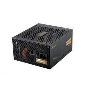 Zdroj 1000W, Seasonic Prime GX-1000 GOLD (SSR-1000GD) 80+ Gold, retail